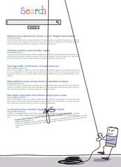 SEO - référencement des sites Internet