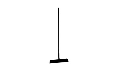 broom 5