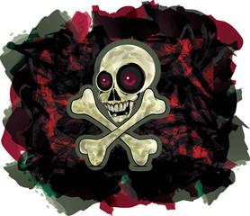 skullandbones2