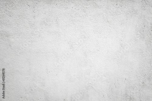 壁のテクスチャ背景