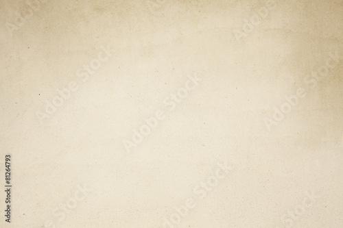 Papiers peints Beton 壁のテクスチャ背景