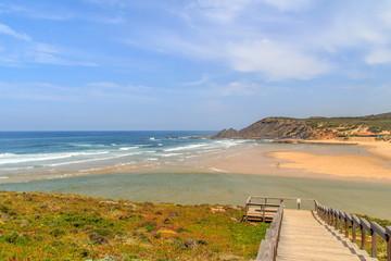 Aljezur Portugal
