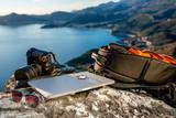 Photographer equipment - 81268168