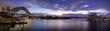 Sydney harbour - 81277361