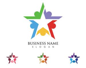 Star Community Logo 2