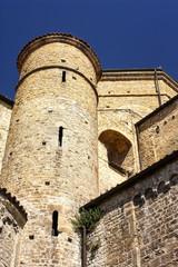 Cattedrale di Acerenza (PZ)