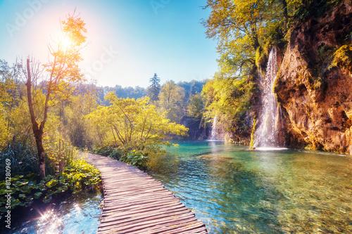 park-narodowy-jezior-plitwickich
