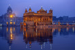 Golden Temple of Amritsar - Pubjab - India - 81282198