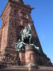 Памятники Тюрингии