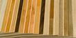 Teppichboden Sortiment - 81298518