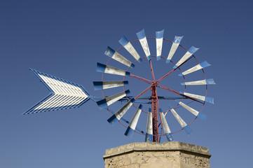 Windmühle04