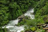 Río de Nepal