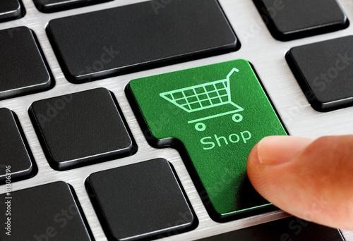 Leinwanddruck Bild Bestellung im Online-Shop