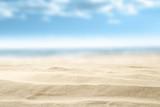 Fototapety sand
