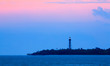 Sanibel Light Dawning - 81308503