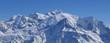 Massif du Mont Blanc - 81308780
