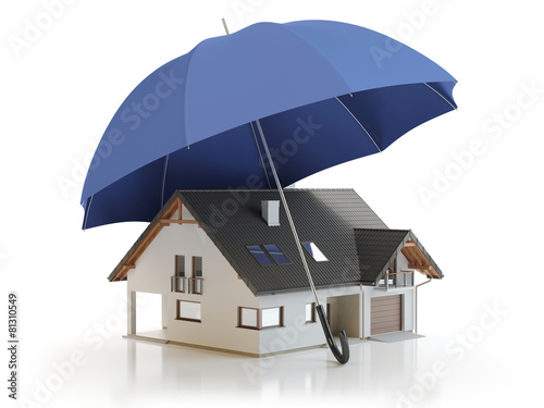 House insurance - 81310549