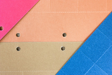 backgrounds Color paper