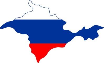 Крым - 1