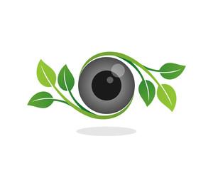 Nature Sight Focus