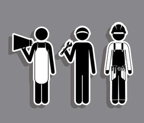 Occupations  design