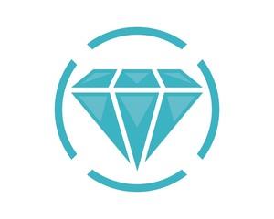 Diamond Stone v.2