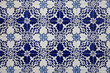 azulejos lisboa 5910-f15 - 81338129