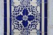azulejos lisboa 5909-f15 - 81338133