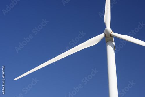 Wind energy - 81347556
