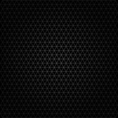 Carbon fiber background texture.