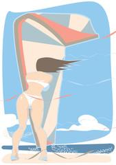 kiteboarding_wind