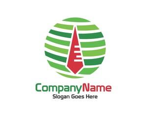 Global Worker Logo