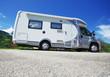 camping-car - 81352167