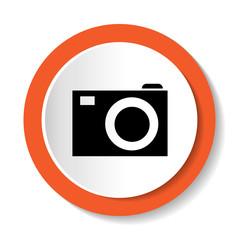 Stock photo icons