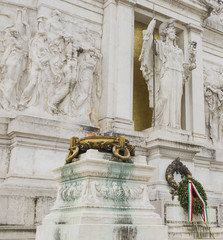 Altar of the Fatherland (Vittoriano)