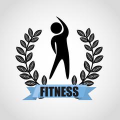 fitness sport