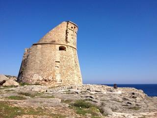 Torre Miggiano (Lecce)