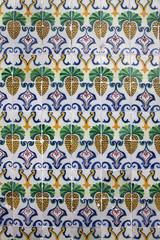 azulejos lisboa 7110-f15
