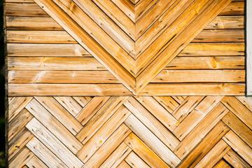 деревянная текстура,фон