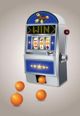 healthy casino