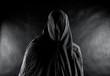 Ghost in the dark - 81372909