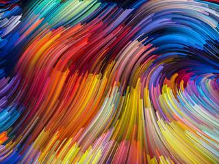 Our Digital Color