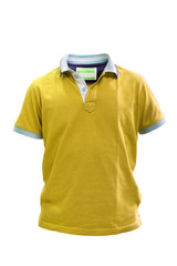 Little kids polo t shirt