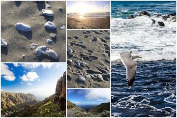 La Gomera: Vielfältige Wanderinsel :)