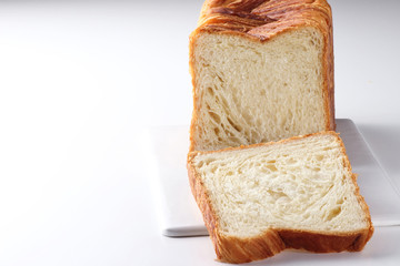 danish bread