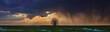 Panorama storm - 81395158