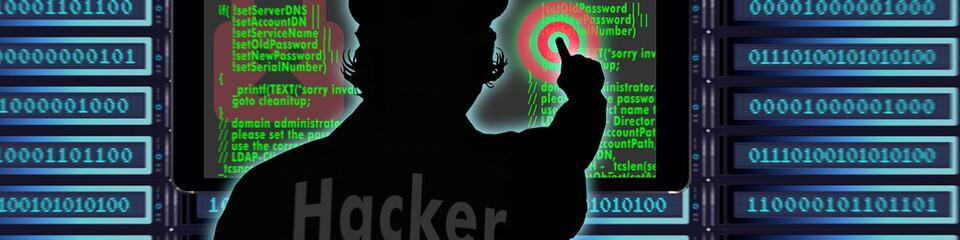 sf60 ServerFront teaser42 - Hacker - 4to1 g3518