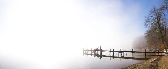 jetty panorama (11)