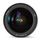 Photo lens - 81404126