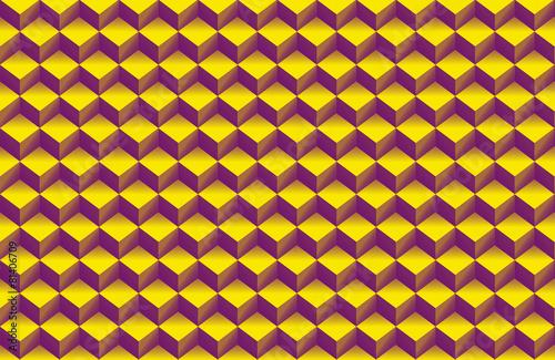 pattern 25 - 81406709